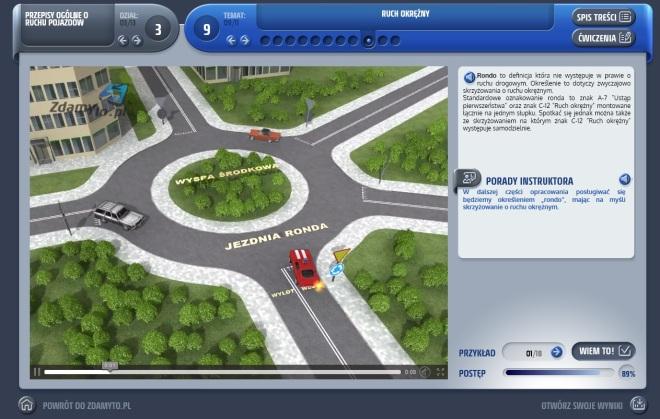 e-kurs-na-prawo-jazdy