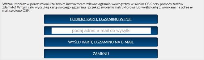 twoj-email